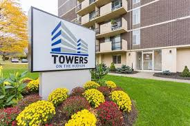 2000 6th Ave, Troy, NY 12180. Apartment For Rent