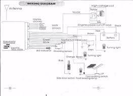 car alarm wiring car image wiring diagram car alarm wiring diagram door rv power converter wiring diagram on car alarm wiring