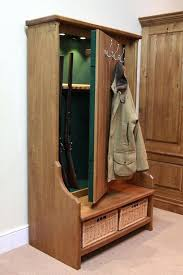 in wall closet safe has great items like these closet wall safe