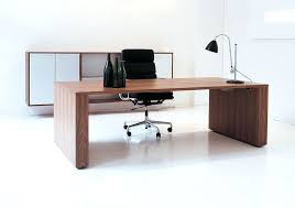 cool office desk ideas. small office desk design ideas home furniture cool desks conversions and n
