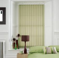 vertical blinds and curtains together pictures.  And Feel Free To Design Inside Vertical Blinds And Curtains Together Pictures
