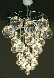 gallery lighting chandeliers gallery lighting chandeliers bold and modern gallery lighting chandeliers plain decoration awesome office gallery lighting