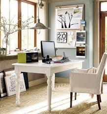 Home office decorating ideas nyc Modern Largesize Of Dashing Small Office Decor Small Office Decor Home Officedecorating Large Size Compact Vivohomelivingcom Dashing Small Office Decor Small Office Decor Home Officedecorating