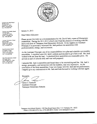 Recommendation Letter For Caregiver Recommendation Letter For