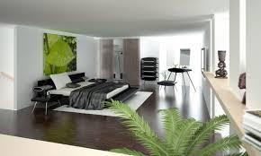 House Modern Interior Design Unique Modern Home Interior Design - Modern interior house