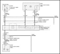 bmw repair manual bmw 5 series e39 1997 2003 bentley click to enlarge and for longer caption if available ele electrical wiring diagrams
