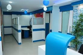 interior decoration for office. Simple Decoration Office Interior Decoration And For R