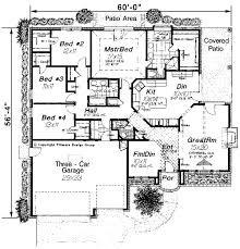 slab house plans sensational design ideas 11 small on foundation