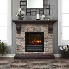 wonderful electric fireplace tv stand costco wonderful interior with full size of sciatic amazing regarding 15 combo canada big lot lowe sam club uk
