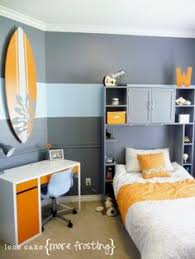 boy bedroom colors. the best benjamin moore paint entrancing boy bedroom colors t
