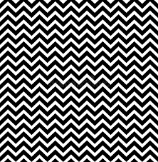 pillow texture seamless. Download Vector Hipster Abstract Geometry Chevron Pattern,black And White Seamless Background, Pillow Texture U