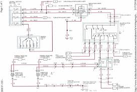 ford f trailer wiring harness wirdig ford tail light wiring diagram on ford f150 tail light wiring diagram