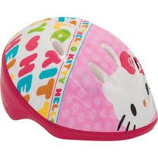 target kids bike helmets