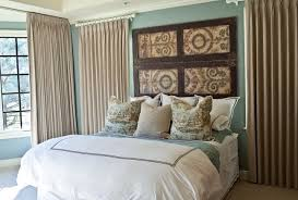 Single Bed Frame No Headboard Without Trends Including Queen With And  Footboard Pictures Or Designs Ikea Terrific Bedroom For