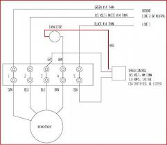 3 wire solid state variable fan speed control wiring help Fan Control Wiring Diagram name mw jpg views 1187 size 31 1 kb fan limit control wiring diagram