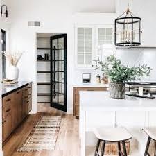 6189 Best Cozy Kitchens images in 2019 | Kitchen, Home, Kitchen decor