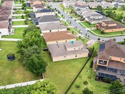 of winter garden close to publix target starbucks winter garden village disney hwy 429 fl turnpike and other major thoroughfares you re home