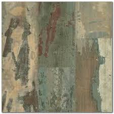 distressed wood vinyl flooring home improvement ideas