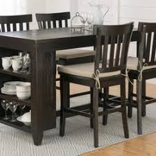 furniture stores watertown ny. Photo Of Furniture Watertown NY United States With Stores Ny