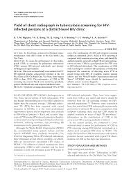 essay about lovers children's day
