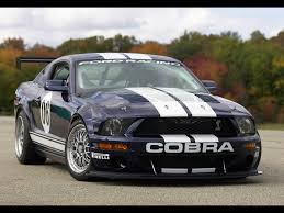 2018 ford cobra. delighful cobra 2018 ford mustang cobra racecar photo  5 for ford cobra