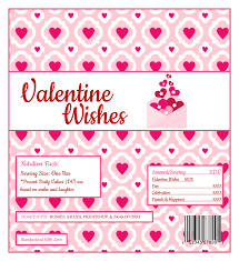 Free Candy Bar Wrapper Templates Free Printable Candy Bar Wrappers For Christmas Fathers Day