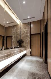 office toilet design. Best 20 Office Bathroom Amazing Design Toilet H