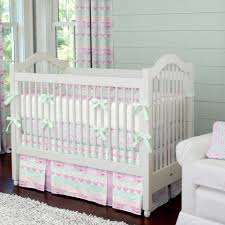 All In One Crib Unique Girl Crib Bedding Creative Ideas Of Baby Cribs