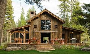 hill country home designs. house plan home | texas plans over 700 proven designs online by . hill country n