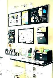 work office decor. Professional Work Office Decor Decorating Ideas Pictures Diwali For Packed With Makeover Decoration Desk