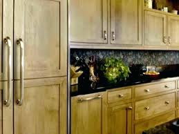 gold cabinet pulls gold cabinet door knobs kitchen cabinet door pulls kitchen kitchen cabinet door pulls