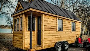 tiny house movement. Is The Tiny House Movement Here To Stay?