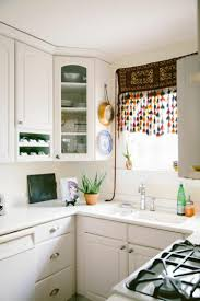 Fensterdeko Für Die Küche 26 Fensterbank Deko Ideen