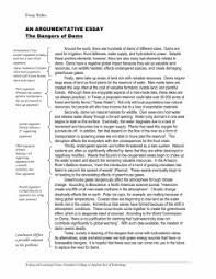 high school writing an argumentative essay example  high school argumentative essay examples for high school sample high school writing