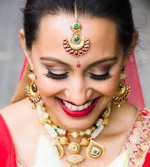 chicago indian makeup artist