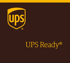 ups customer service shipperhq is ups ready frontend shipping management for ups