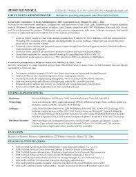 Handover Note Cover Letter Notes Thank You Letter After
