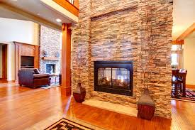 Building A Fireplace Fireplace Hearth Sales Fireplace Installations Waco Tx