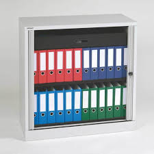 office drawer dividers. Office Drawer Dividers A