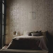 Tapeten Mehr 12 Ideen Zur Wandgestaltung Im Schlafzimmer And Fur