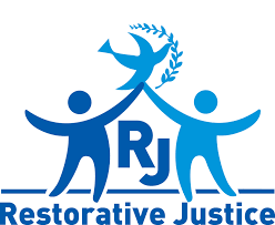 restorative justice natomas middle school a restorative school is one which takes a restorative approach to resolving conflict and preventing harm restorative approaches enable those who have been