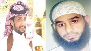 تفاصيل جديدة تكشف كيف ترصد الإرهابي بالشهيد هادي القحطاني - صحيفة صدى  الالكترونية