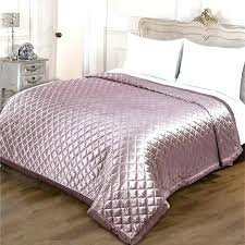 royal velvet bedding bed sheets luxurious bedspread b m bath and beyond sienna