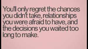 Regret Love Quotes Gorgeous Quotes About Regret WeNeedFun