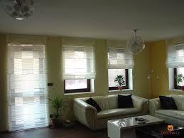 Gardinen Wohnzimmer Kleine Fenster Wohndesign Und Interior Ideen