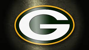 green bay packers wallpaper hd 34 1920 x 1080