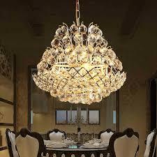 gold modern chandelier gold chandelier best gold glass chandeliers