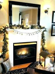 fireplace mirror ideas mirrors above fireplace decorative mirror rules how to hang a on brick for