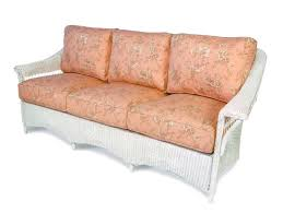 patio furniture cushion replacement – Patio Furnitur References