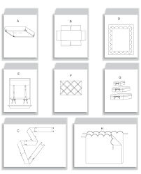 unique nursery bedding sewing patterns elaboration blanket
